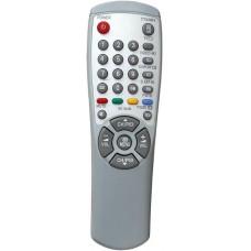 TV pultas Samsung AA59-00104J