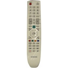 TV pultas Samsung BN59-00864A originalas