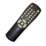 TV pultas Samsung AA59-00104A