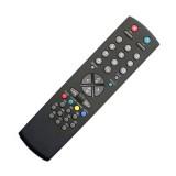 TV pultas Vestel RC-2040