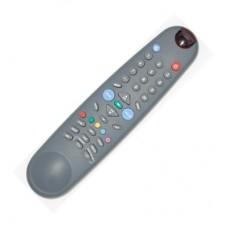 TV pultas BEKO RC-7SZ206