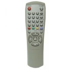 TV pultas Samsung AA59-00104K