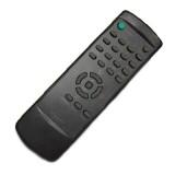 TV pultas LG 6710V00017H