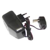 Maitinimo šaltinis antenai ZA2005