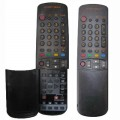 TV pultas Panasonic EUR511268, EUR51926
