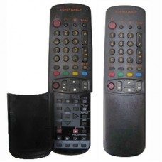 TV pultas Panasonic EUR511268, EUR51926