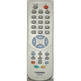 TV pultas Toshiba CT-90119