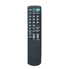 TV pultas Sony RM-870