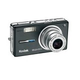 Zoom Kodak  EasyShare V530 (original)
