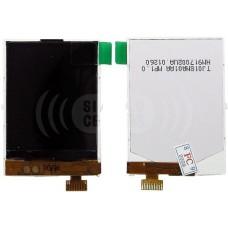 LCD Nokia 1616 (original)