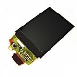 LCD LG KG800 (HQ)