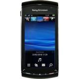 Korpusas Sony Ericsson U5i VIVAZ HQ