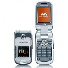 Korpusas Sony Ericsson W710 HQ