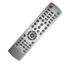DV universalus pultas DVD UCT002