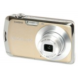 Zoom Casio EX-Z1 (HQ)