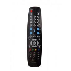 TV pultas Samsung BN59-00685A