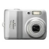 Zoom Nikon Coolpix L4 (orginal)