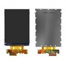 LCD LG BL20 (HQ)