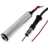 Automobilinės antenos stiprintuvas Soling