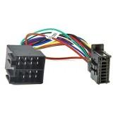 Auto jungtis Pioneer DEH-2200UB - ISO
