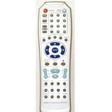 TV pultas Vido R302E