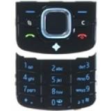 Klaviatūra Nokia 6210 Navigator (HQ)