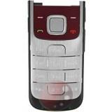 Klaviatūra Nokia 2720 (HQ)