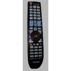 TV pultas Samsung  BN59-00860A