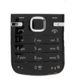 Klaviatūra Nokia 6730C (HQ)