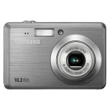 Zoom Samsung  Digimax ES55 (original)