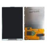 LCD Samsung S5750 (HQ)
