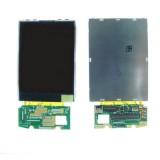 LCD Samsung E840 (original)
