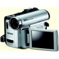 CCD Jutiklis Samsung VP-D24i (original)