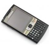 Korpusas Samsung i780 (HQ)