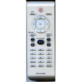 TV pultas Philips  RC2010