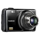 Zoom FujiFilm F80EXR (original)