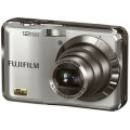 Zoom FujiFilm JX250 (original)
