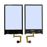 LCD LG GT540 touch screen (original)
