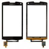LCD Samsung S8530 touch screen (original)