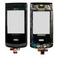 LCD LG KF755 touch screen (original)
