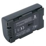 Akumuliatorius vaizdo kamerai Panasonic CAMC.DVBP120-A (901)