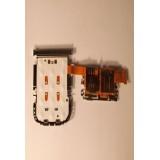 Flex Sony Ericsson W995 (Sim) (original)