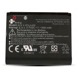 Akumuliatorius HTC Touch (HQ)