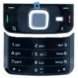Klaviatūra Nokia N96 (original)