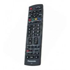 TV pultas Panasonic EUR-7651110