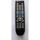 TV pultas Samsung BN59-00706A