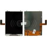 LCD Samsung D980 (HQ)