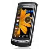 Korpusas Samsung i8910 (HQ)