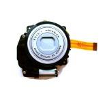 Zoom Nikon Coolpix S220 (orginal)