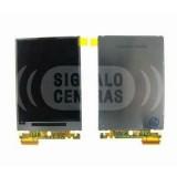 LCD LG KC550 (HQ)